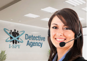 Private Detective Folkestone